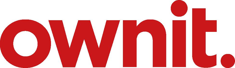 Ownit SE bredband logo